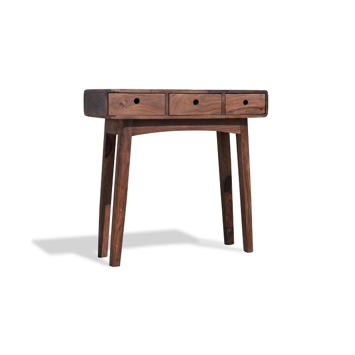 dagligstuemøbler